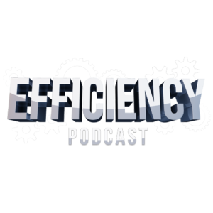eff-podcast-img-transparent