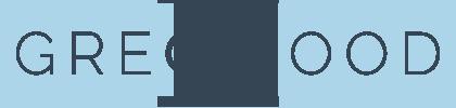 gregwood-logo