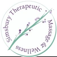 stm-wellness-logo